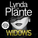Widows: Soon to be a major feature film Audiobook