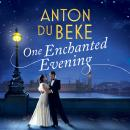 One Enchanted Evening: The Debut Novel by Anton Du Beke Audiobook