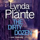 The Dirty Dozen Audiobook