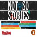 Not So Stories Audiobook
