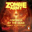 Zombie Army: Fortress of the Dead, Chris Roberson