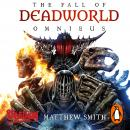 The Fall of Deadworld Audiobook