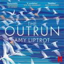 The Outrun Audiobook