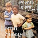 My Name Is Why Audiobook