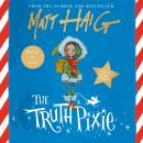 The Truth Pixie Audiobook
