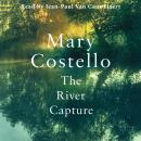 River Capture, Mary Costello