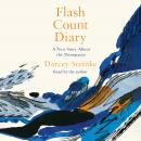 Flash Count Diary: A New Story About the Menopause Audiobook