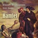Hamlet (Shakespeare Stories) Audiobook