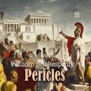 Pericles (Shakespeare Stories) Audiobook