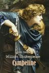 Cymbeline (Shakespeare Stories) Audiobook