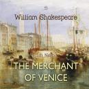 The Merchant of Venice (Shakespeare Stories) Audiobook