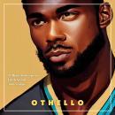 Othello (Shakespeare Stories) Audiobook