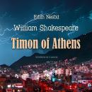 Timon of Athens (Shakespeare Stories) Audiobook