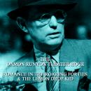 Damon Runyon Theater - Romance in the Roaring Forties & The Lemon Drop Kid: Episode 2