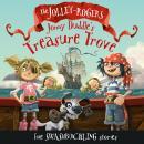 Jonny Duddle's Treasure Trove Audiobook