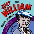 Just William: A Second BBC Radio Collection Audiobook