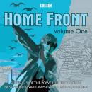 Home Front: The Complete BBC Radio Collection Volume 1 Audiobook