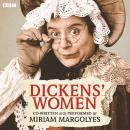 Dickens' Women Audiobook