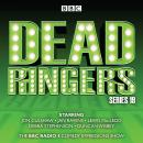 Dead Ringers: Series 19 plus Christmas Specials: The BBC Radio 4 Impressions Show Audiobook