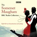 Somerset Maugham BBC Radio Collection: Eight full-cast dramatisations and readings, W. Somerset Maugham