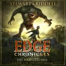 The Edge Chronicles 11: The Nameless One: First Book of Cade Audiobook