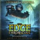 The Edge Chronicles 12: Doombringer: Second Book of Cade Audiobook