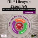 ITIL Lifecycle Essentials: Your essential guide for the ITIL Foundation exam and beyond Audiobook
