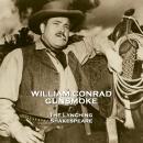 Gunsmoke - Volume 7 - The Lynching & Shakespeare Audiobook