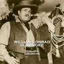 Gunsmoke - Volume 11 - Hinka-do & Lochinvar Audiobook