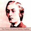 The Poetry of Gerard Manley Hopkins Audiobook