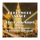 Hollywood Stage - Each Dawn I Die Audiobook