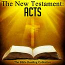 The New Testament: Acts, Traditional