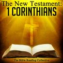 The New Testament: 1 Corinthians, Traditional