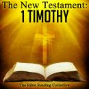The New Testament: 1 Timothy, Traditional