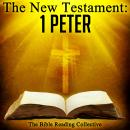 The New Testament: 1 Peter, Traditional