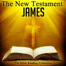 The New Testament: James, Traditional