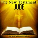 The New Testament: Jude, Traditional