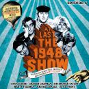 At Last the 1948 Show - Volume 5 Audiobook