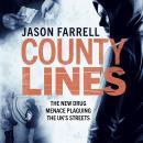 County Lines Audiobook