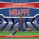 Mbappe Audiobook