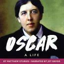 Oscar Audiobook