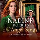 An Angel Sings Audiobook
