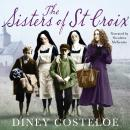 The Sisters of St Croix Audiobook