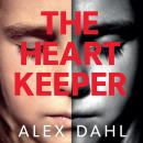 The Heart Keeper Audiobook