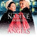 Snow Angels Audiobook