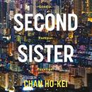 Second Sister Audiobook
