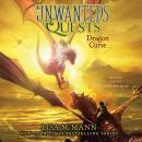 Dragon Curse Audiobook
