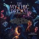 The Mythic Dream Audiobook