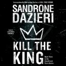 Kill the King, Sandrone Dazieri