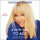 New Way to Age, Suzanne Somers